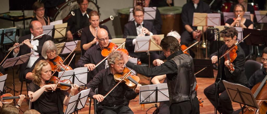UMA Kamerorkest