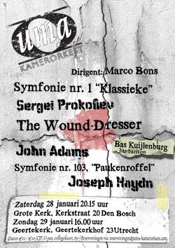 poster_nj2011_3b
