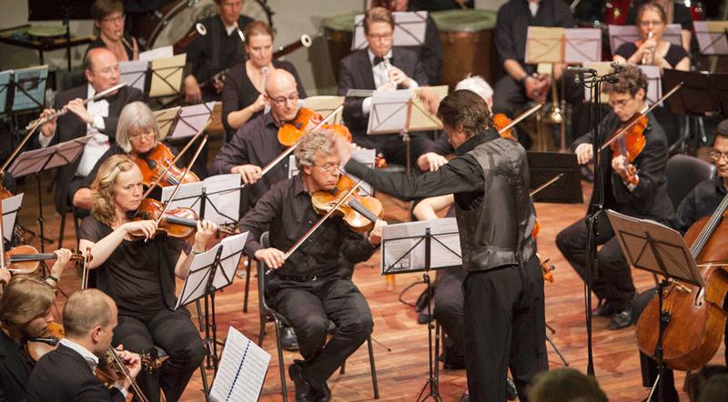 UMA-Kamerorkest